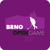 Open Game 2017