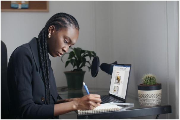 Veja 6 formas para vender o seu curso online