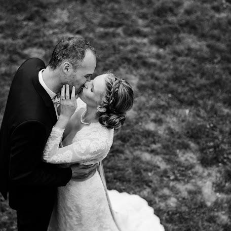 Wedding photographer Rebecca Conte (rebeccaconte). Photo of 05.10.2015
