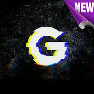 Glitch Video Effects - Glitché for PC
