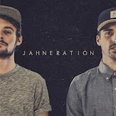 Jahneration (Version Deluxe)