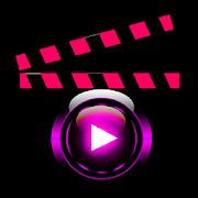 MP4 Media Player