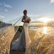 Wedding photographer Oleg Kostin (studio1). Photo of 23.08.2018
