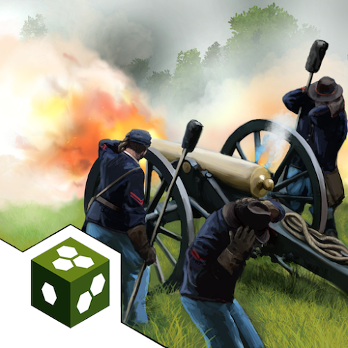 Great Battles of the American Civil War 2.0.5