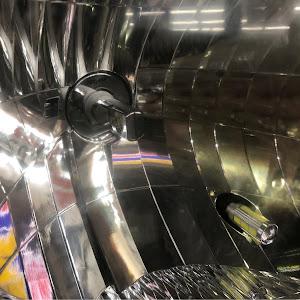 ハイエースワゴン TRH214W 20年式  S-GLのカスタム事例画像 たかにぃさんの2019年10月05日20:14の投稿