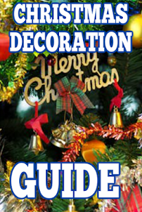 Christmas Decoration Guide- screenshot thumbnail