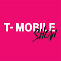 T-Mobile SHOW