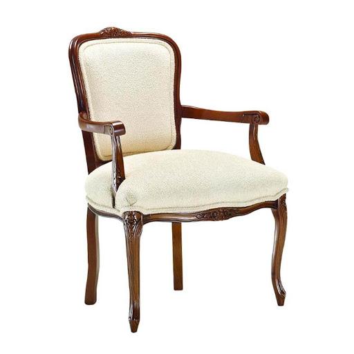 Stuart Jones Milano Chair