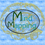 Entendering: Mind-Mapping 1.3.2