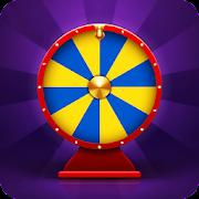 App RingSpin - Play & Earn Money APK for Windows Phone