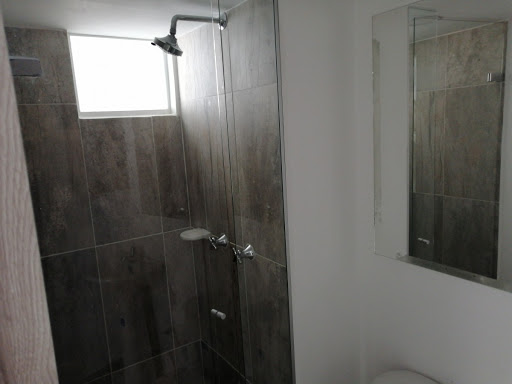 apartamento en arriendo sabaneta 691-11500