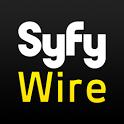 Syfy Wire icon