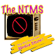 The NTMS for PC-Windows 7,8,10 and Mac
