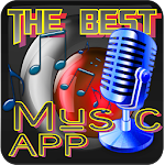 Phil Collins And Genesis Song 1.4 Apk