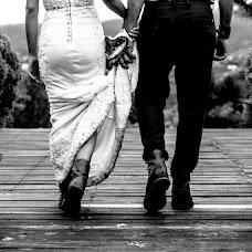 Fotógrafo de bodas Eder Peroza (ederperoza). Foto del 16.09.2016