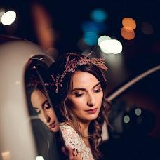 Wedding photographer Frank Kotsos (Fragiskos). Photo of 15.03.2018