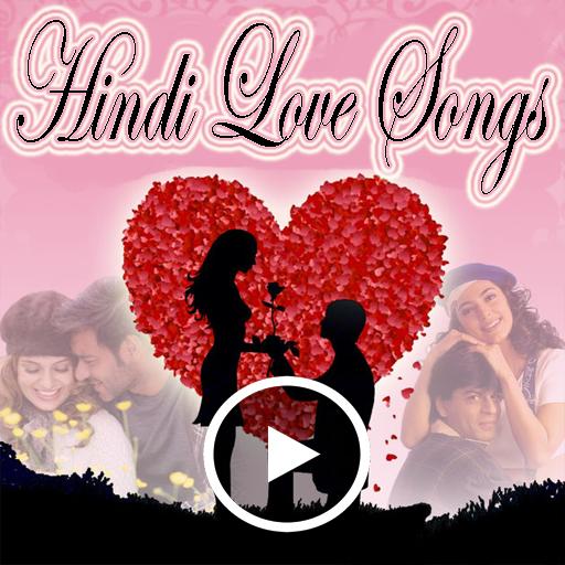 Ultimate valentine hits hindi love songs songs, download.