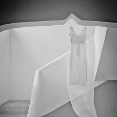 Wedding photographer Mark Kathurima (markonestudios). Photo of 07.02.2014