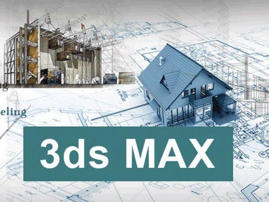 CADD GRAFIX AutoCAD 3DsMAX/CREO SOLIDWORK/ANSYS/CATIA/STADPRO/REVIT