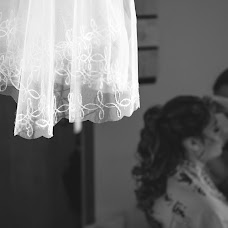 Wedding photographer Svetlana Vdovichenko (svetavd). Photo of 22.05.2014