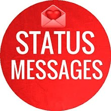Best Status Messages for WA and FB - OFFLINE Download on Windows