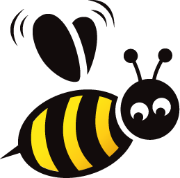 43552_stockbee_bee_only_trans_background.png
