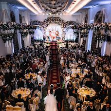 Nhiếp ảnh gia ảnh cưới Hugo Pham (Hugopham31). Ảnh của 10.02.2019