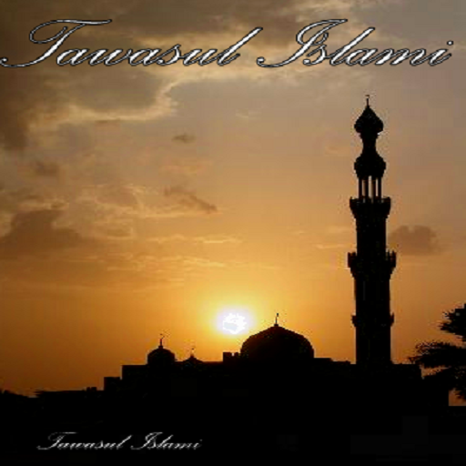 Makna Tawasul Islami