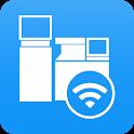 Anytime Mobile Print icon