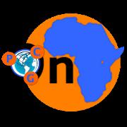 On Afriq