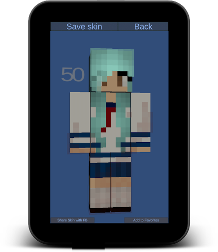 Cape Skins for Minecraft  screenshots 11