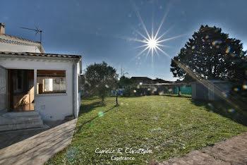 villa à Caux (34)