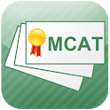 MCAT Flashcards icon