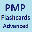 Sidd's PMP Flashcards Advanced