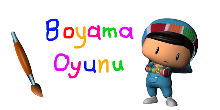 Download Pepee Boyama Oyunu Apk Latest Version App For Android Devices