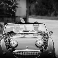 Wedding photographer Stephanie Winkler (lovelyweddinpic). Photo of 16.01.2015