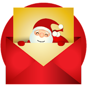 Christmas Party Invitations Card Maker Android Apk Free