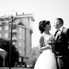 Wedding photographer Pavel Shved (ShvedArt). Photo of 19.10.2016