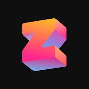 Zili - Comedy, Series & WhatsApp Status Videos