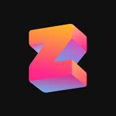 Zili - Magical Video Maker