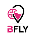 BFLY icon