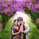 Download Wedding Photo Frames,Images For PC Windows and Mac