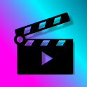 Movie Online Recommender - Free Movies HD icon