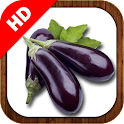 Vegetables Learning icon