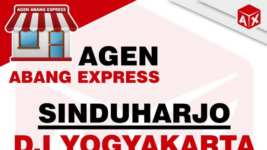 Express abang