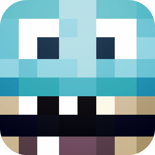 Custom Skin Creator For Minecraft file APK for Gaming PC/PS3/PS4 Smart TV