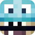 Custom Skin Creator For Minecraft