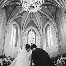 Photographe de mariage Garderes Sylvain (garderesdohmen). Photo du 12.05.2016