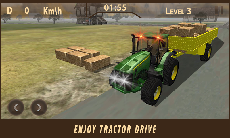 traktor simulator online spielen kostenlos