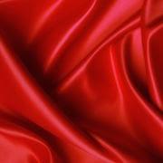 Сон красный цвет